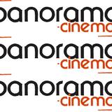 Panorama cinéma : Le désert du réel