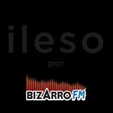 Ileso T7 - 23 de abril 2018