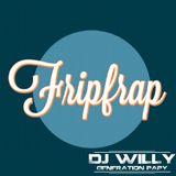 Frip Frap