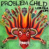 Problem Child presents the pro-hour session #1