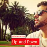 Sebastian Da Vinn - Up And Down (Dj Set 2014)