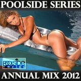 02. Poolside Series Annual 2012 - mixed by Tref