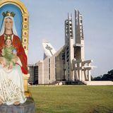 IMPORTANTE Mensaje de la Santísima Virgen de Coromoto a Venezuela