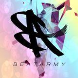 BEATARMY - 30min Year Mix 2014
