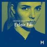 04. Eclair Fifi