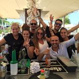 BARBOOSTER IBIZA