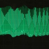 THE SOUND OF NOISE present:Frequency