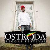 Strefa Dread audycja 351 (ORF, Damian SyjonFam), 11-08-2014