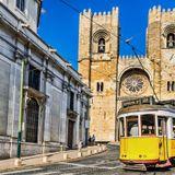 Portugal das Caravelas 03/09/2017