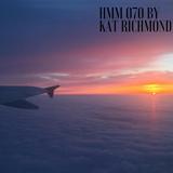 HMM Episode 70 Kat Richmondt