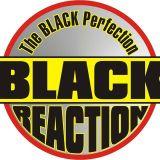 Black Reaction Sound Nov 2018