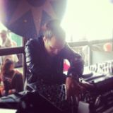 randy_vicious-bloomingdale-sunnery_james&ryan_marciano-sunset_stage-2013-06-09_19h01m58