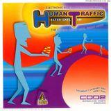Mark EG @ Helter Skelter Human Traffic (11-01-2003)