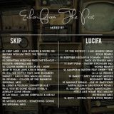 Lucifa & SKIP - Echo From The Past