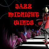 JAZZ MIDNIGHT WINDS