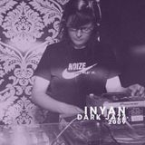 INYAN - dark jazz 2009