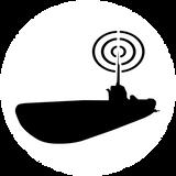 Pressa - Sub FM - 07.11.2016