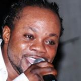 Best of Daddy Lumba Vol.2