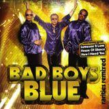 Bad Boys Blue – Rarities Remixed 2009