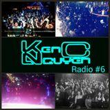 Kenc's Radio #6