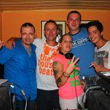 SurRAUnd Sound @ Turntables24.com - 09.08.13