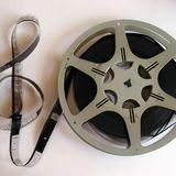 THC - The Harold Cole Show S02E03 - Film Soundtracks / Trilhas Sonoras