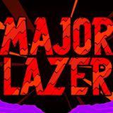 Major Lazer - LIVE @ Panorama Music Festival NYC 22/07/16