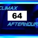 STEVE U.K.It! - Climax Afterhours 064 - 11.2011