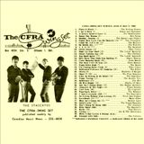Ottawa Top 40 Chart: June 3rd, 1966