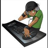 Mix Iunie 2013
