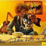 Music On The Road - Ospite Enrico Esma