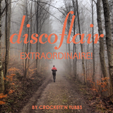 Discoflair Extraordinaire May 2014