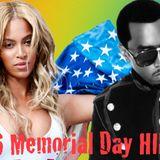 DJ KEP HipHop R&B MDW 2016 Mix