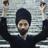 potlista.com mixtape #73 - Božo Vrećo