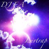 DJ EA - LuvTrap