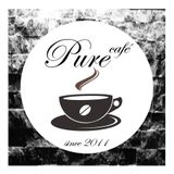 Zorbital @ Pure Cafe vol.2 [19.12.2015]