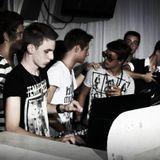 Giuseppe Visciano @ Tomato club 27.07.2011