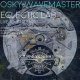 Osky Wavemaster-Journey 006-Eclectic Lab