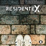Residente X Nueva Música P3 2020