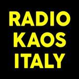 Radio Voi - Venerdì 1 Dicembre 2017