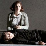 "Britten: ""The Turn of the Screw"" - Act II – Matthews, Schukoff, Larmore; Meister; Vienna 2011"