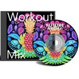 Mega Music Pack cd 82