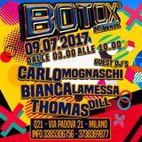 CM • Botox o9.o7.2o17