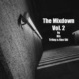 The Mixdown Vol. 2