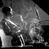 Jazz Classics Favourites Vol.3