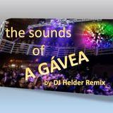 The Sound's of A Gávea 1