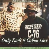 Only Built 4 Cuban Linx - The 20th Anniversary Mix