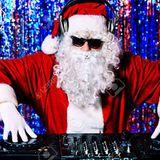 DJ Atom-Diciembre Navideño