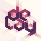 Delay 03/10/2014 Dj set LWHunter