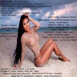 "J.Nickelz Presenta Reggaeton Latino Vol. 6 "" 2017 """